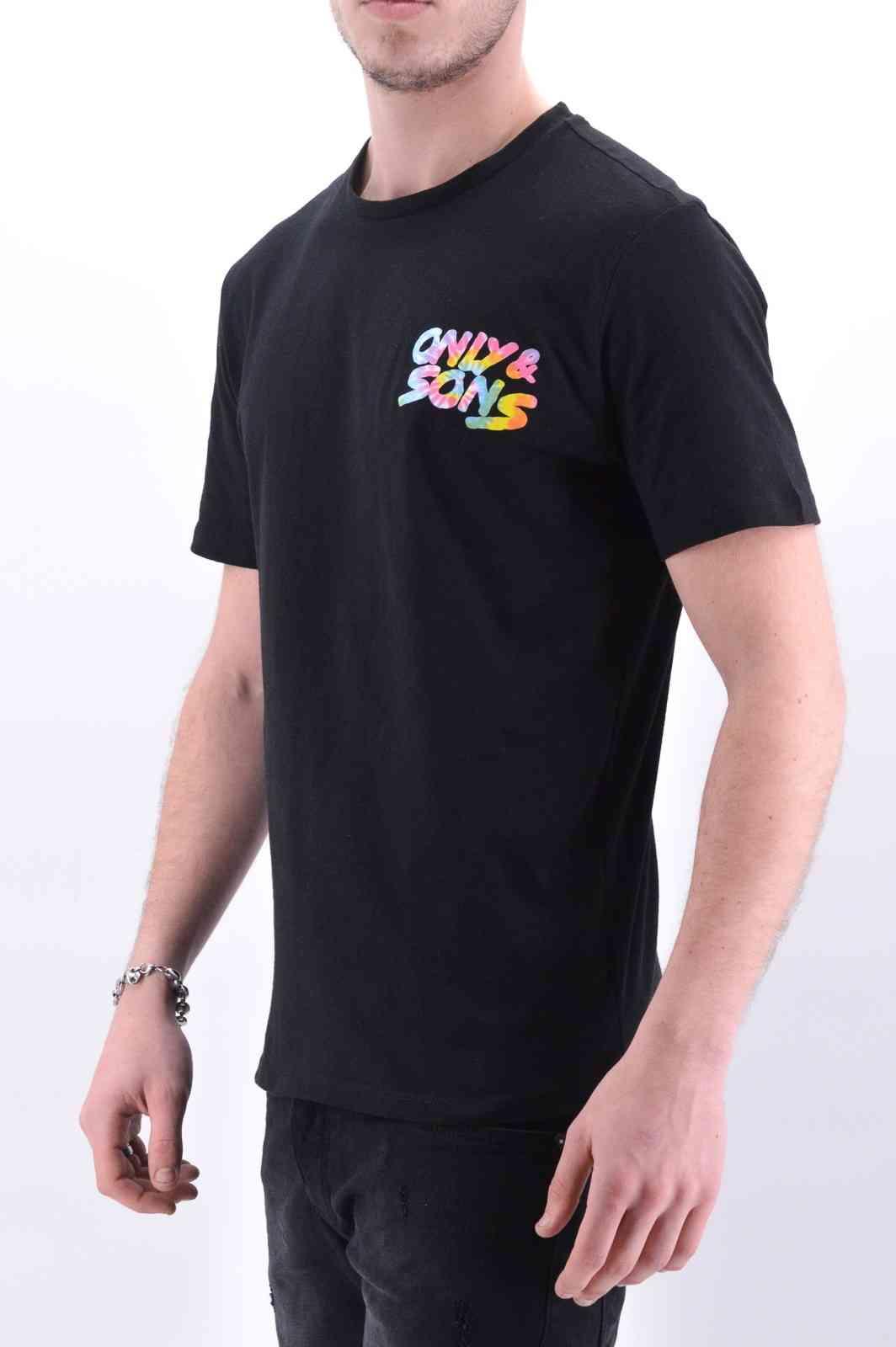 Choisir le T-shirt qui vous irait le mieux!!!