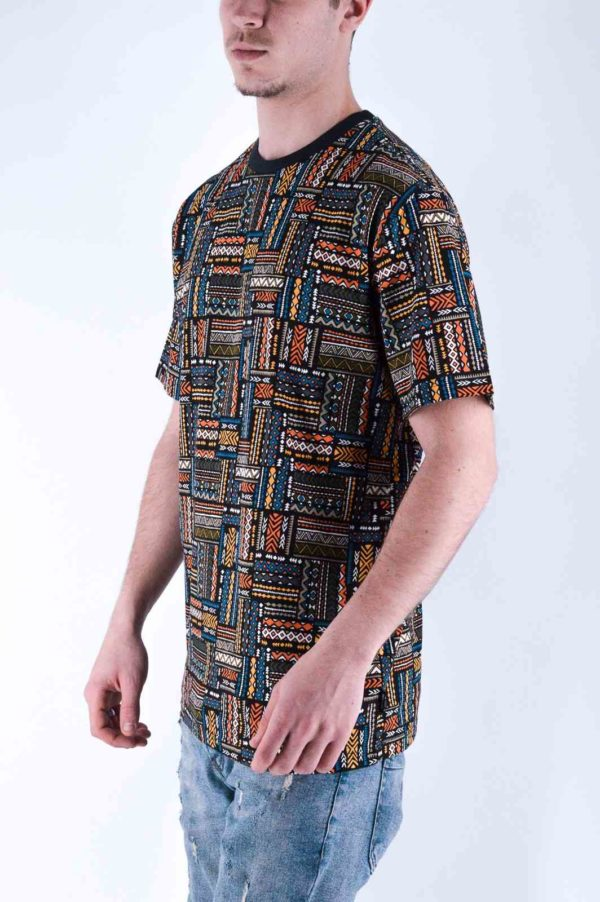 Onskali clair tee shirt only&sons