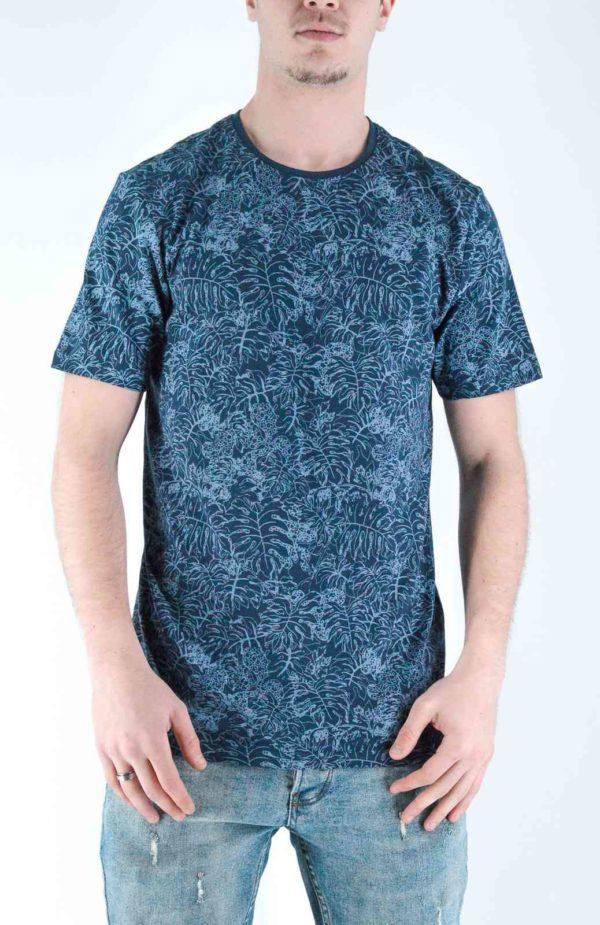 OnsCaj Bleu tee shirt only&sons