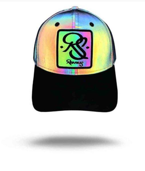 REDFILLS - CASQUETTE REDFILLS RS REFLEX