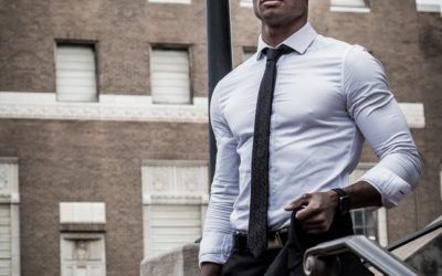 L'homme et la mode urbaine : comment bien s'habiller ?