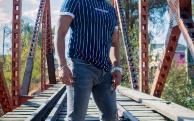 Jean skinny : Le jean qui met en valeur vos jambes