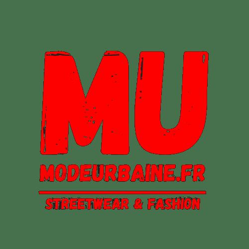 logo mode urbaine sans fond
